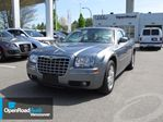 2006 Chrysler 300           in Vancouver, British Columbia
