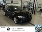2011 BMW 323 i SUN ROOF! MAGS! in Dorval, Quebec