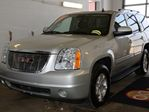 2011 GMC Yukon SLE in Red Deer, Alberta
