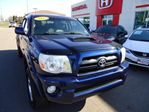 2007 Toyota Tacoma ***SOLD*** in Summerside, P.E.I.