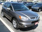 2008 Acura RDX SH-AWD all-wheel drive in Kitchener, Ontario