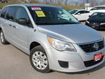 2011 Volkswagen Routan Trendline in Midland, Ontario