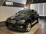 2009 BMW X6 xDrive50i in Winnipeg, Manitoba
