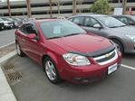 2010 Chevrolet Cobalt LT in Victoria, British Columbia