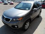 2012 Kia Sorento