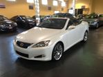 2010 Lexus IS 250 Base in Scarborough, Ontario