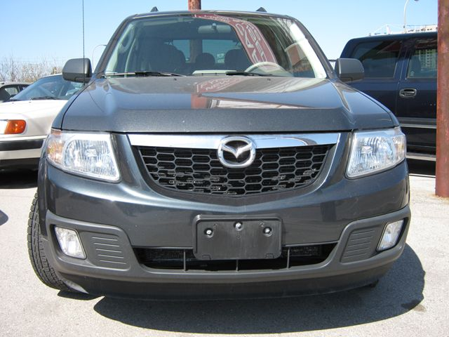 2009 mazda tribute gx i4 london ontario car for sale. Black Bedroom Furniture Sets. Home Design Ideas
