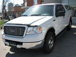2005 Ford F-150 XLT in London, Ontario