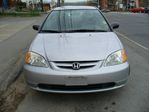 2003 Honda Civic LX in Ottawa, Ontario