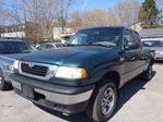 2000 Mazda B-Series  Must must seen-sharp in Scarborough, Ontario