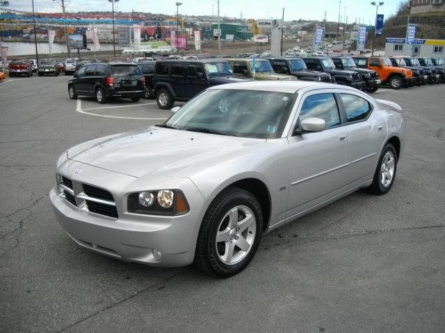 new and used dodge charger cars for sale. Black Bedroom Furniture Sets. Home Design Ideas