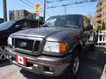 2004 Ford Ranger Edge in Scarborough, Ontario