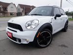 2011 MINI Cooper Countryman S in Fort Erie, Ontario