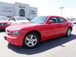 2010 Dodge Charger SXT in Milton, Ontario
