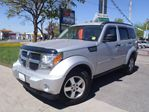 2008 Dodge Nitro SXT  AWD in Orleans, Ontario