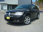 2010 Dodge Journey R/T in Sudbury, Ontario