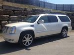 2007 Cadillac Escalade ESV ESV in Kemptville, Ontario