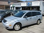 2006 Ford Focus SE ZXW in Etobicoke, Ontario