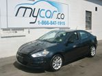 2013 Dodge Dart Rallye in Richmond, Ontario