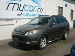 2009 Hyundai Veracruz Limited in Richmond, Ontario