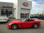 2006 Dodge Viper SRT10 in Brantford, Ontario