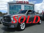 2011 Dodge RAM 1500 SLT  ($257.00 BI-WEEKLY.*) in Lower Sackville, Nova Scotia