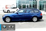 2006 BMW 3 Series 325xi Touring - only 32,760 kms!! in Langley, British Columbia