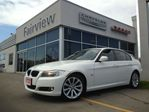 2011 BMW 3 Series 328 i AWD ..Ultimate Driving Machine in Burlington, Ontario