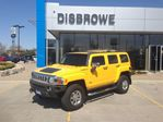 2006 HUMMER H3 - in St Thomas, Ontario