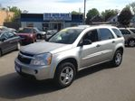 2008 Chevrolet Equinox LS in St Catharines, Ontario