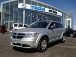 2010 Dodge Journey SE in Mississauga, Ontario