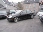 2006 Volkswagen Jetta TDI in Dartmouth, Nova Scotia