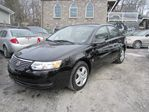 2006 Saturn ION           in Dartmouth, Nova Scotia
