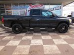 2008 Dodge RAM 1500 - in Moncton, New Brunswick