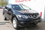 2012 Nissan Murano S in Prince George, British Columbia