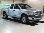 2007 Dodge RAM 1500 Hemi 4WD in Saint-Eustache, Quebec