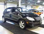 2008 Mercedes-Benz B-Class B200 TIPTRONIC in Saint-Eustache, Quebec