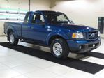 2010 Ford Ranger SPORT in Saint-Eustache, Quebec