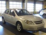 2008 Chevrolet Cobalt LS in Laval, Quebec