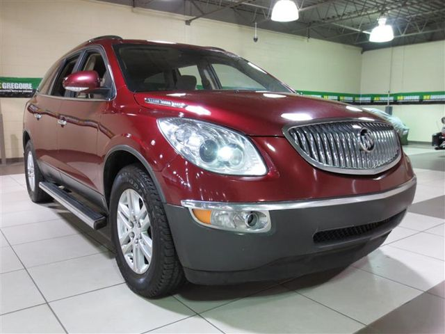 used buick enclave for sale cargurus used cars new html. Black Bedroom Furniture Sets. Home Design Ideas