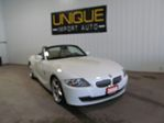 2008 BMW Z4 SI NAVIGATION in Carleton Place, Ontario