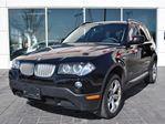 2010 BMW X3 xDrive30i in Airdrie, Alberta