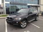 2007 BMW X5 3.0si in Richmond, British Columbia