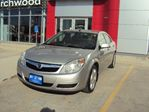 2007 Saturn Aura XE in Winnipeg, Manitoba