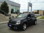 2009 Chevrolet Equinox Sport in Toronto, Ontario