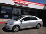 2009 Toyota Yaris (Sedan) .AUTO. POWERS . AC . LOADED in Kitchener, Ontario