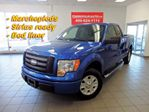 2011 Ford F-150 STX*King Cab,2x4 in Laval, Quebec