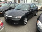 2007 Mazda MAZDA3
