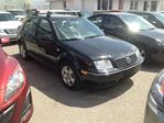 2007 Volkswagen City Jetta