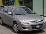 2012 Hyundai Elantra GL 4AT in Maple Ridge, British Columbia